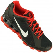 Imagem - Tênis Nike Reax 9 Tr Msl
