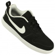 Imagem - T�nis Nike Recreation Low