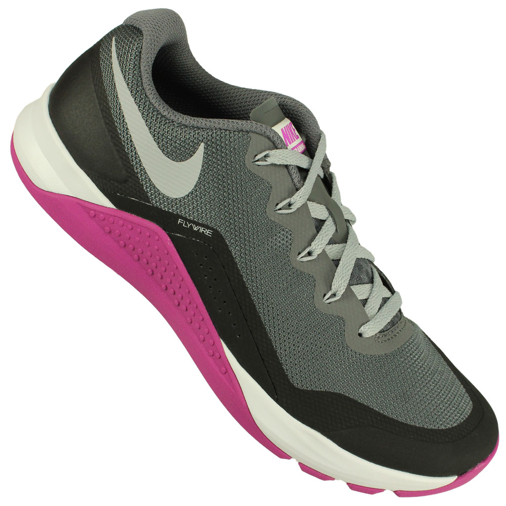 Imagem - Tênis Nike Repper Dsx