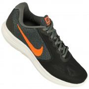 Imagem - Tenis Nike Revolution 3