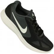 Imagem - Tênis Nike Revolution 3 Gs Juvenil