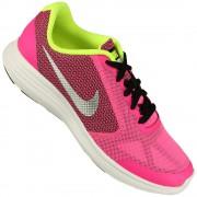 Imagem - T�nis Nike Revolution 3 Gs Juvenil