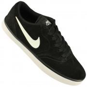 Imagem - T�nis Nike SB Check