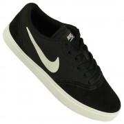 Imagem - Tênis Nike Sb Check Gs Juvenil