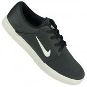 Imagem - Tênis Nike Sb Portmore Ultralight Cn