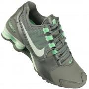 Imagem - Tênis Nike Shox Avenue Se
