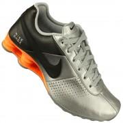 Imagem - T�nis Nike Shox Deliver