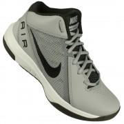 Imagem - Tênis Nike The Air Overplay ix