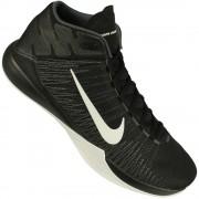 Imagem - Tênis Nike Zoom Ascention