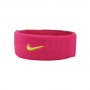 Imagem - Testeira Nike Swoosh Headband