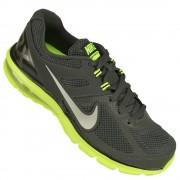 Imagem - T�nis Nike Air Max Defy RN