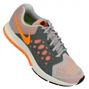 Imagem - T�nis Nike Air Zoom Pegasus 31
