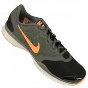 Imagem - T�nis Nike In-Season TR 4