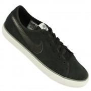Imagem - T�nis Nike Primo Court Leather