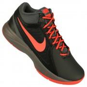 Imagem - T�nis Nike The Overplay VIII