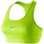 Imagem - Top Curto Nike Victory Compression Bra