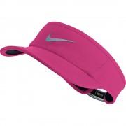 Imagem - Viseira Nike Run Visor AW84