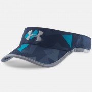 Imagem - Viseira Under Armour Shadow Visor 2.0