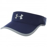 Imagem - Viseira Under Armour Shadow Visor 3.0