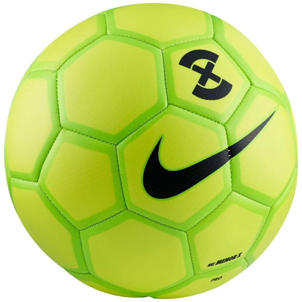496aba8139 Bola Nike Footballx Menor Futsal Nike