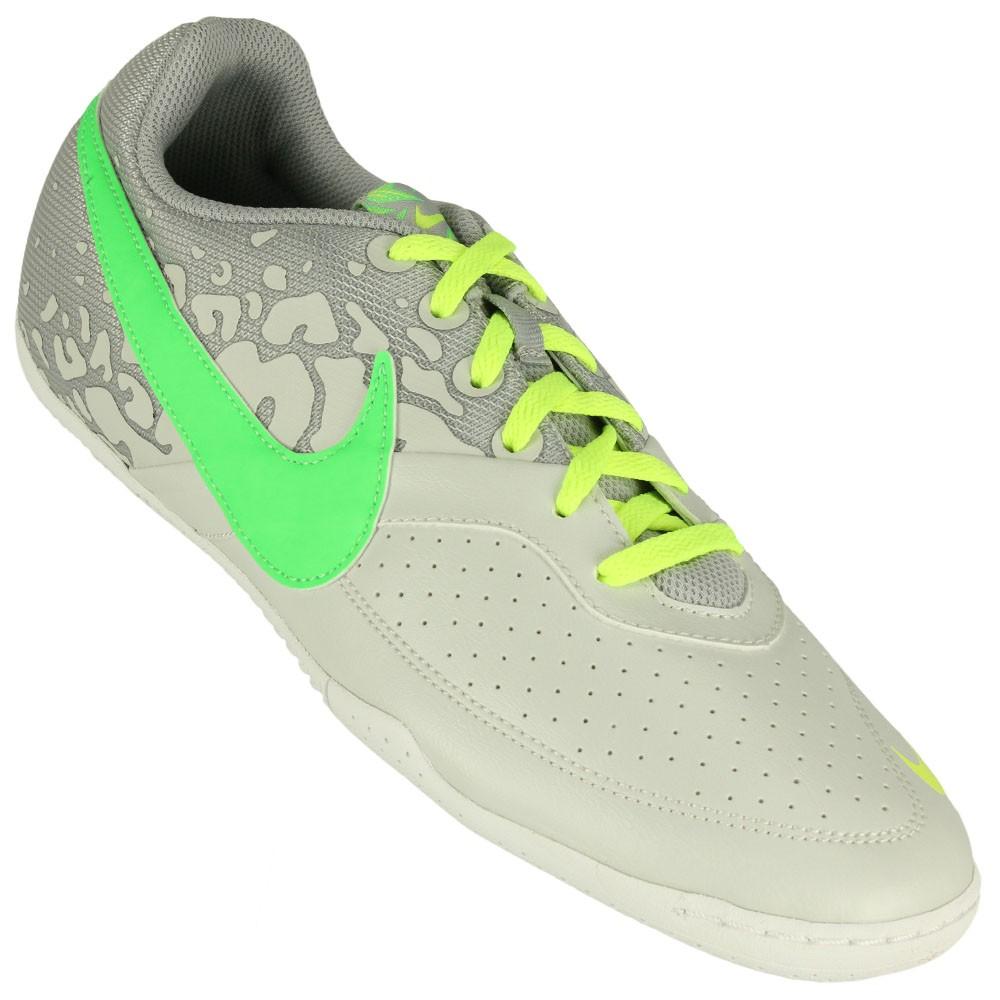 c961a7a3883405 nike shox turmoil 2 men running shoe. chuteira nike 5 elastico 2