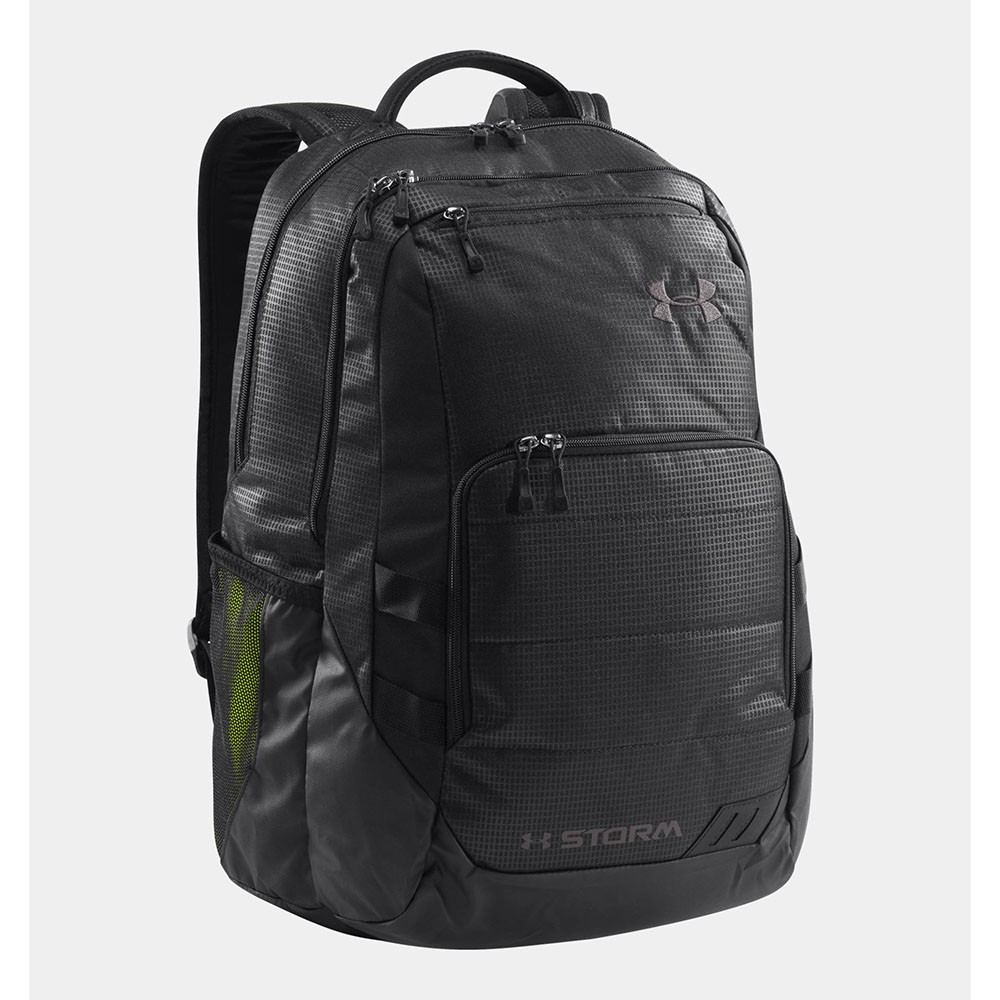 mochila under armour camden pto freecs original under armour mochila under armour camden. Black Bedroom Furniture Sets. Home Design Ideas