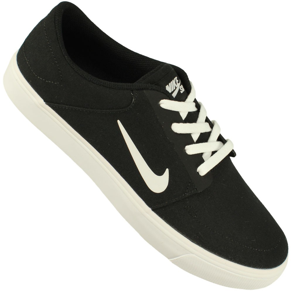 Tenis Nike Sb Portmore Cnvs