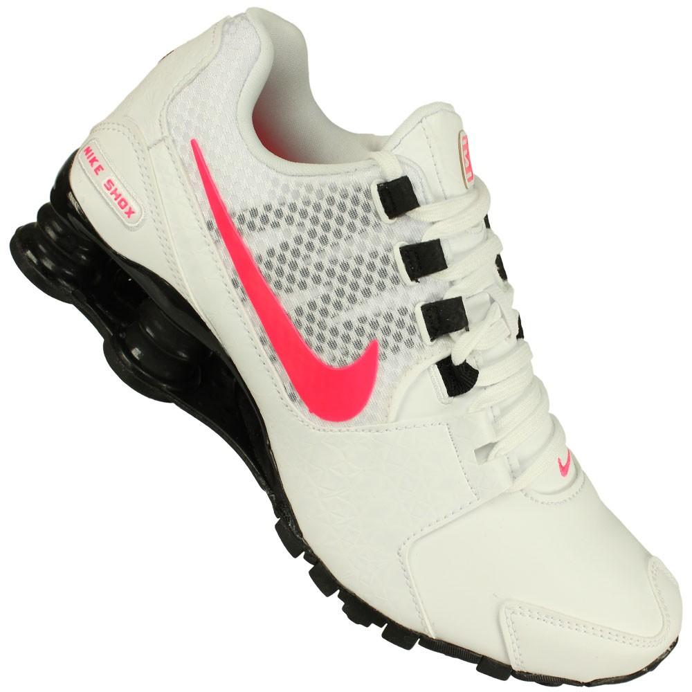 new york a63de 25ac3 ... shoes 76281 0891c; promo code nike shox avenue blue white cbe56 22a81