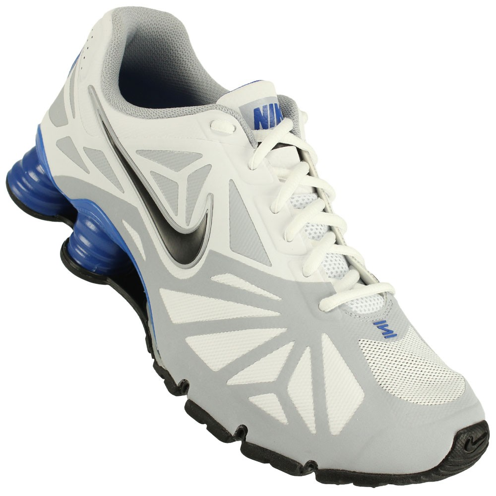 7358b6549ac ... quanto custa nike shox turbo . ...