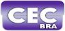 Imagem da marca CECBRA
