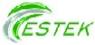 Imagem da marca  ESTEK