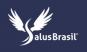 Imagem da marca SALUS