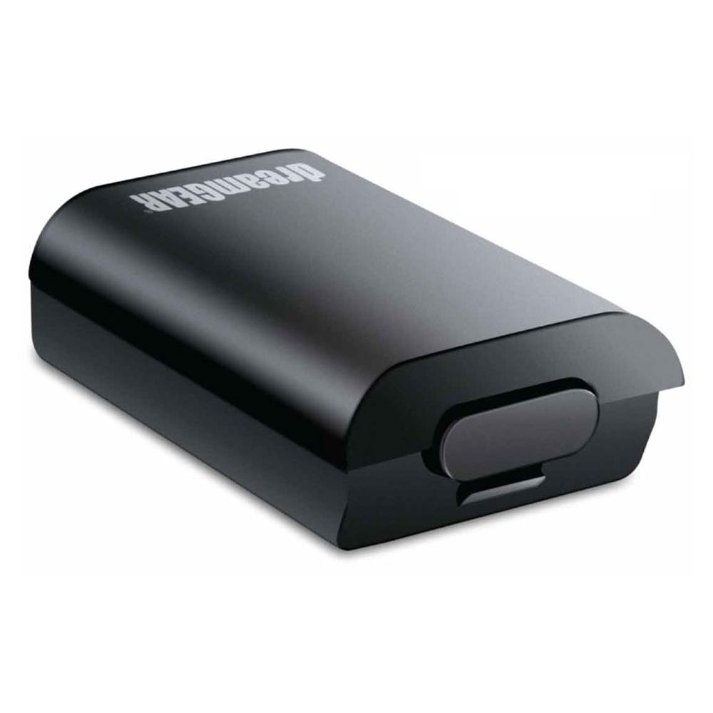 Bateria Recarregável Dreamgear para Xbox 360 - DG360-1728