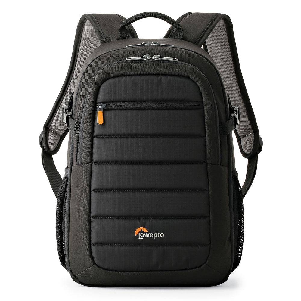 Mochila para câmera DSLR, tablet e acessórios - Tahoe BP 150 - LOWEPRO