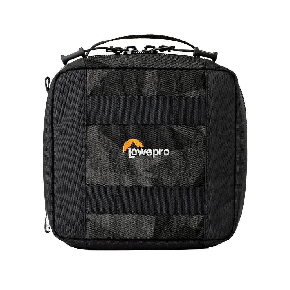 Bolsa para Gopro, câmera de ação e acessórios - ViewPoint CS 60 - LOWEPRO