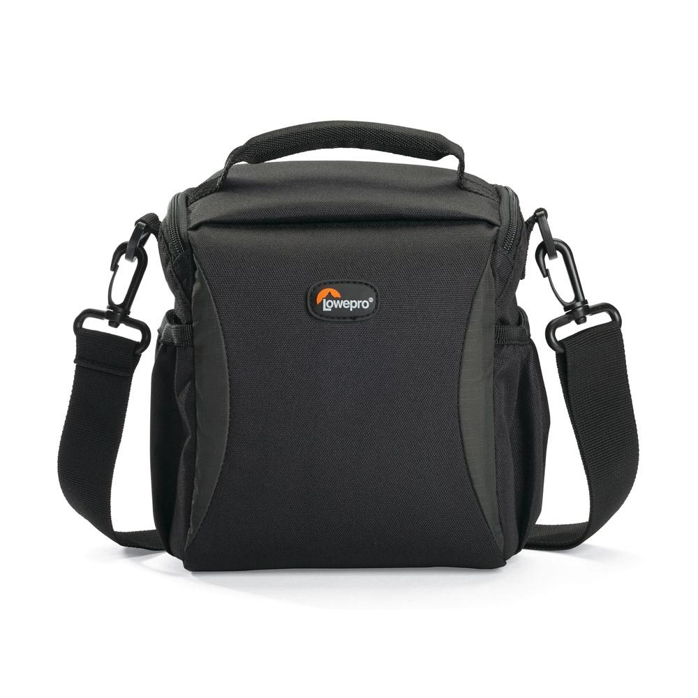 Bolsa para câmera digital SLR, lente e acessórios - Format 140 - LOWEPRO