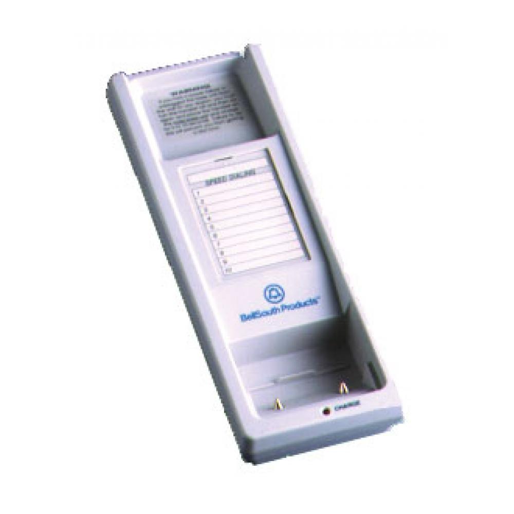 Base Extra Bellsouth para Telefone Sem Fio - 50C