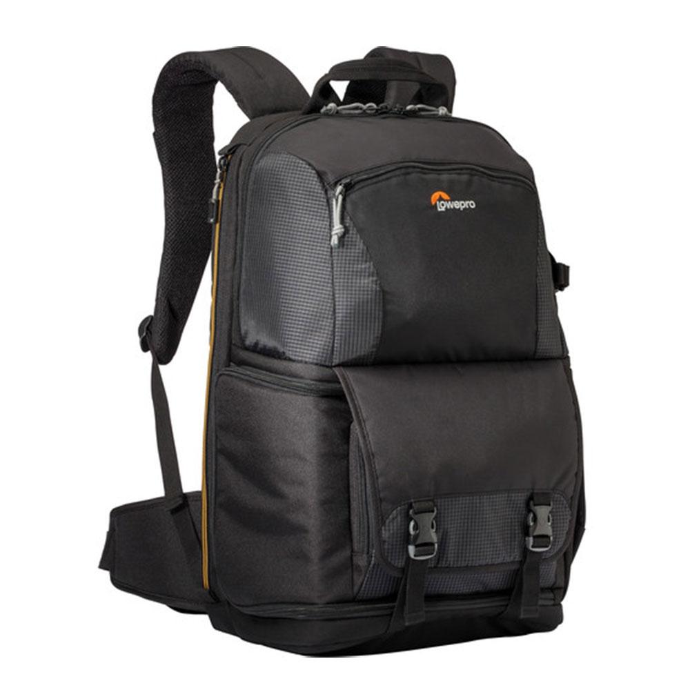 Mochila Fastpack BP 250 AW II - LOWEPRO
