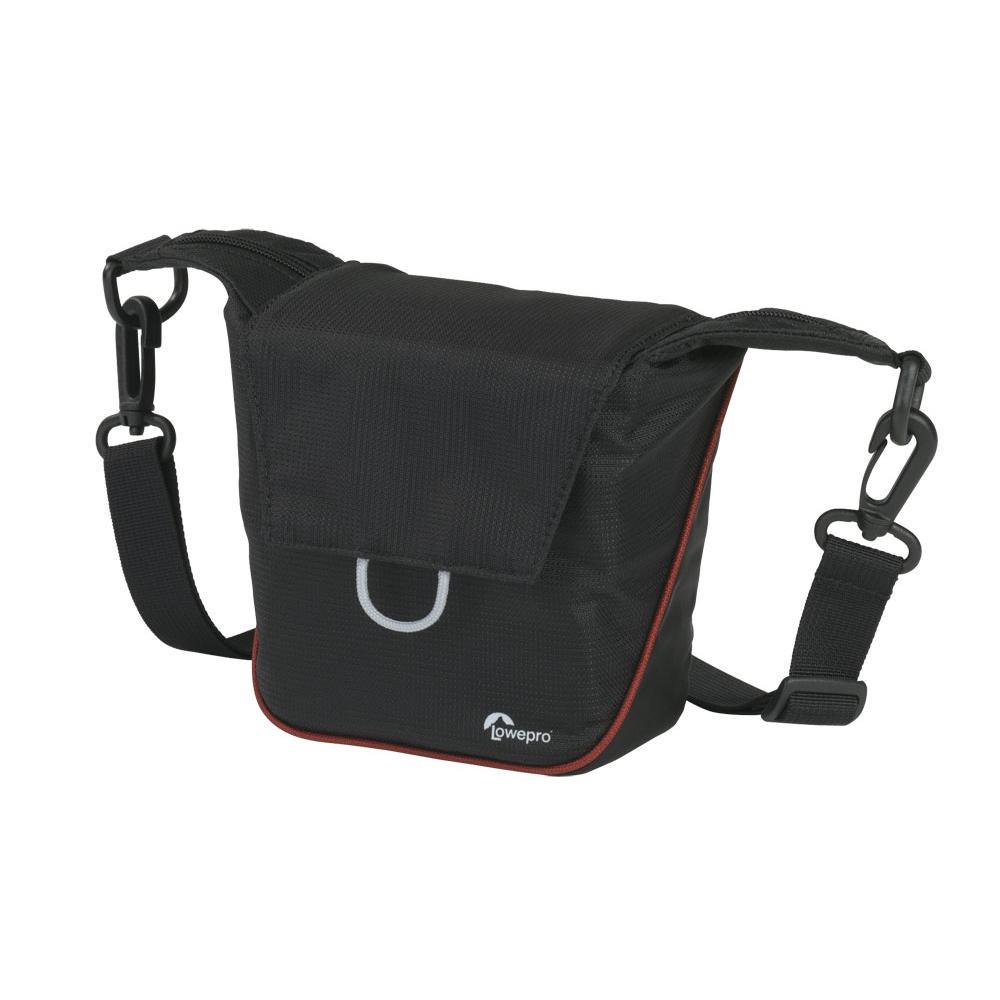 Bolsa para câmera e acessórios - Compact Courier 80  - LOWEPRO