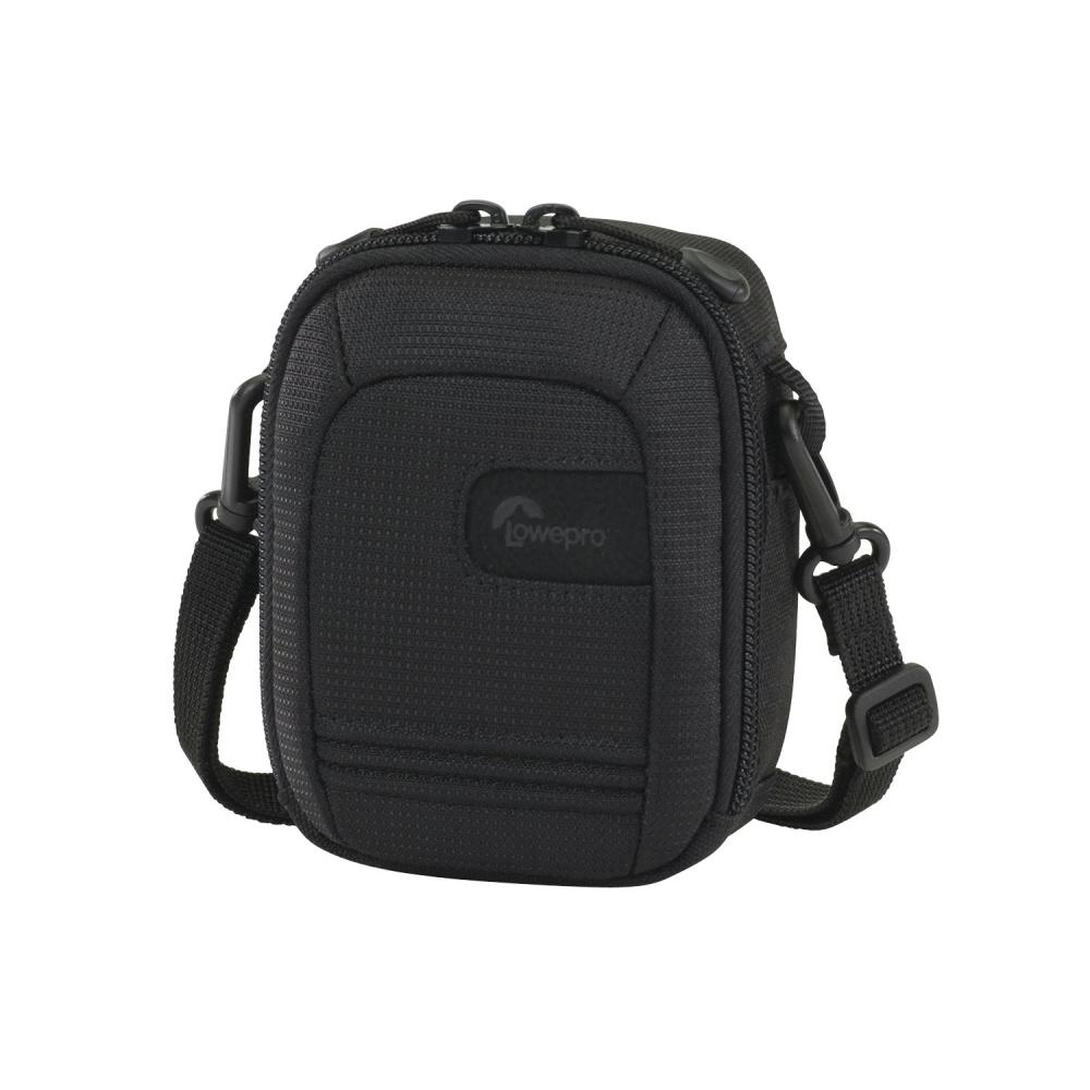 Estojo para câmera digital compacta e acessórios - Geneva 30 - LOWEPRO