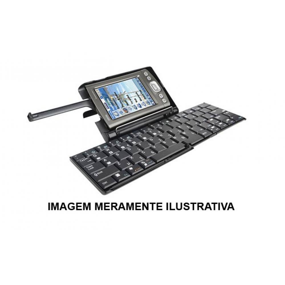 Teclado Universal Palm, Sem Fio - 3169WWZ