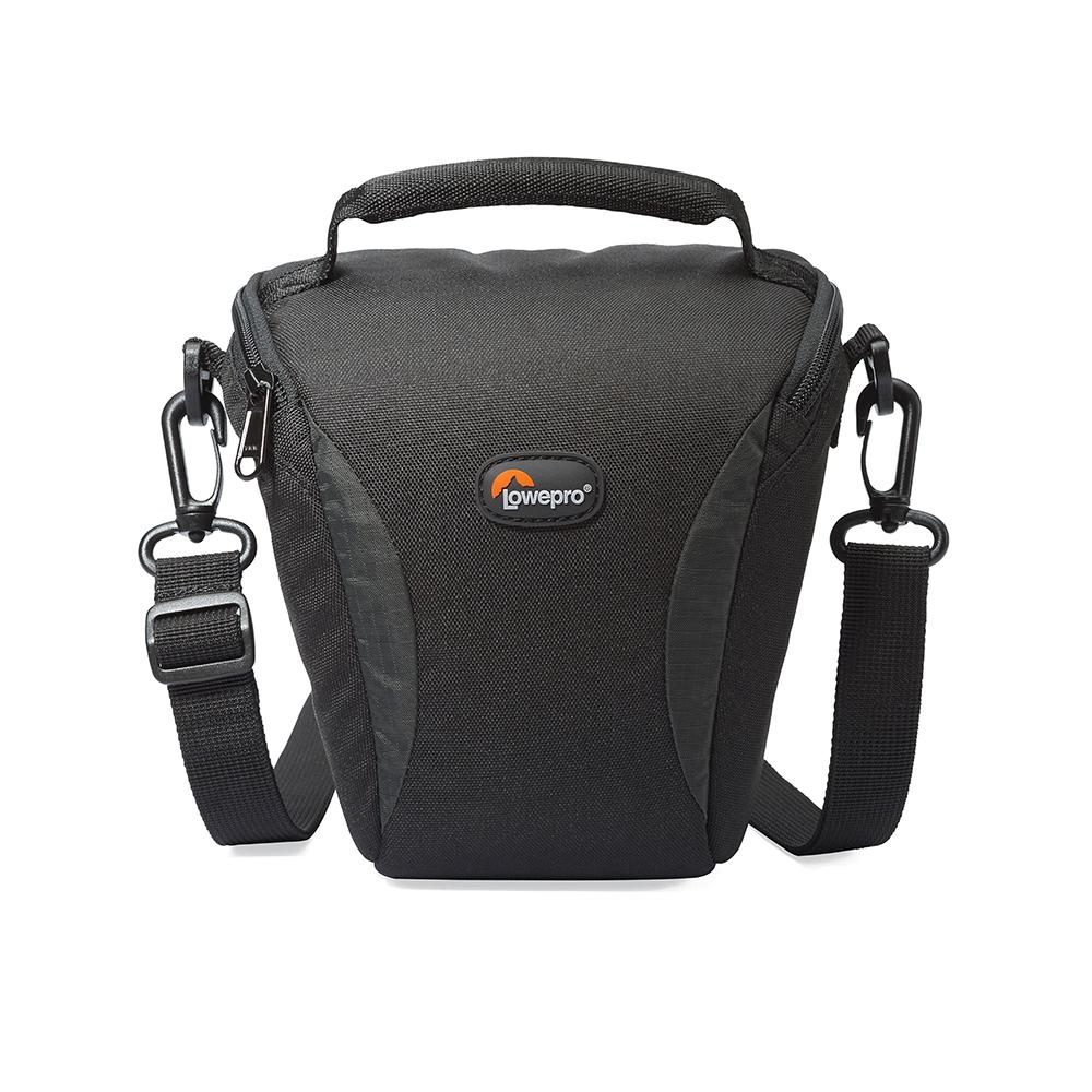 Bolsa para câmera digital SLR, lente e acessórios - Format TLZ 20 - LOWEPRO