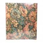 Álbum fotográfico Floral para fotos até 18 x 24 cm - LAVIE