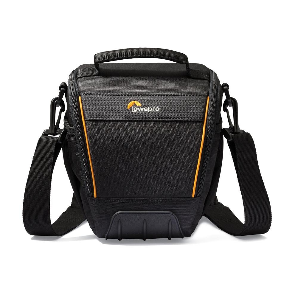 Bolsa para câmera digital SLR com lente e acessórios - Adventura TLZ 30 II - LOWEPRO