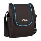 Bolsa de Transporte Para Wii RDS - Preta