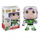 Boneco Colecionável Funko POP! Disney: Toy Story - Buzz Lightyear