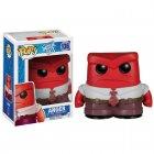 Boneco Colecionável Funko POP! Disney/Pixar: Inside Out - Anger