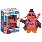 Boneco Colecionável Funko POP! Disney/Pixar: Inside Out - Bing Bong