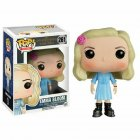 Boneco Colecionável Funko POP! Movies: Miss Peregrine's Home For Peculiar Children - Emma Bloom