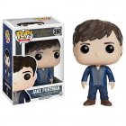 Boneco Colecionável Funko POP! Movies: Miss Peregrine's Home For Peculiar Children - Jake Portman